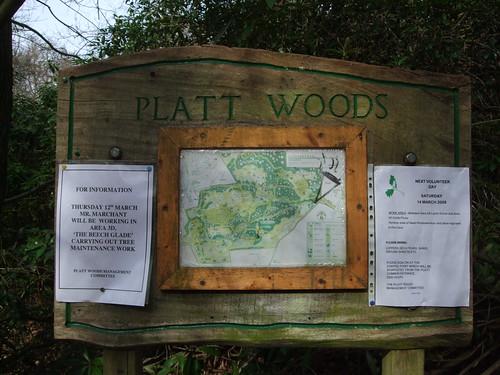 plattwoods-noticeboard