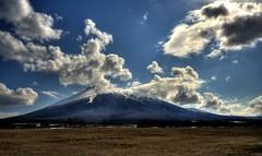 (jasohill) Tags: city japan clouds photography japanese iwate backgrounds   2009 hdr touhoku hachimantai  jasohill  platinumheartaward fotocompetition fotocompetitionbronze fotocompetitionsilver