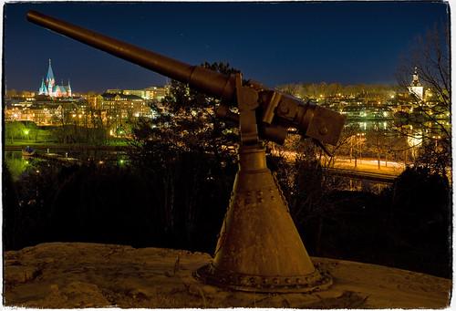Kulbackens Canon(_DSC7841)