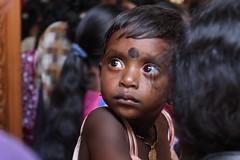 Hindu temple (Gwenal Piaser) Tags: portrait canon eos march srilanka ceylon canoneos 2009 1740mm canonef1740mmf4lusm blueribbonwinner 50d ceylan ef1740mmf4lusm eos50d canoneos50d nawalapitiya unlimitedphotos gwenflickr