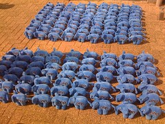 ElePHPant alliance