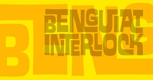 Benguiat_01