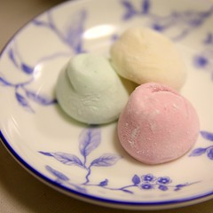 marshmallow 01