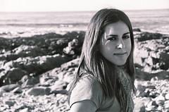 Claudia Sparrow