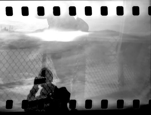Untitled-06