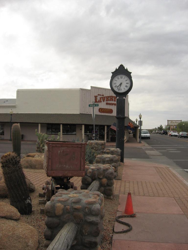 Wickenburg, Arizona (8)