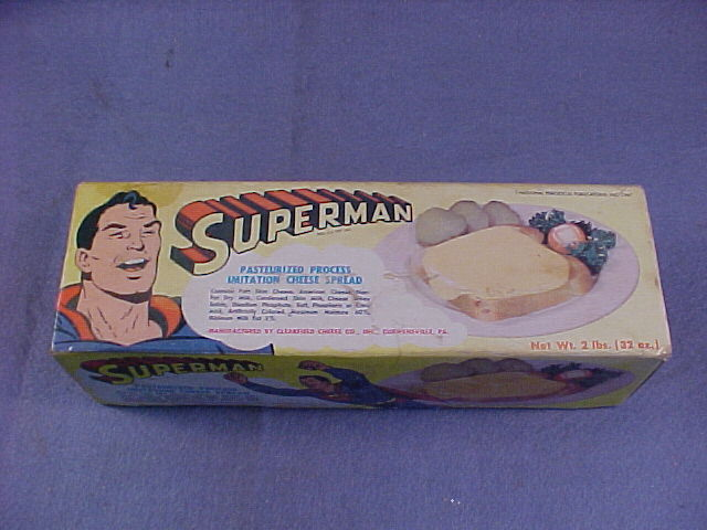 superman_cheese1