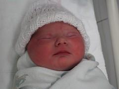 baby_girl_day0_IMG_0192