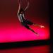 DANCE_03_BY_Aron_Altmark