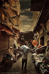 Cairo ([ DHAHI ALALI ]) Tags: