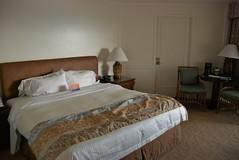 Sheraton Maui Room