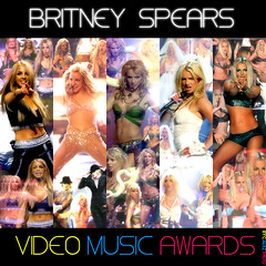 67 Britney Video Music Awards (calistoVS) Tags: music by one video im time 4 like it sexo gimme virgin more again hollywood u oops ha awards did britney caliente slave bby caliizthoo