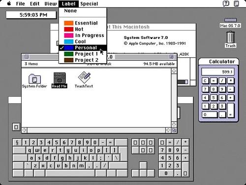 Mac-OS-7
