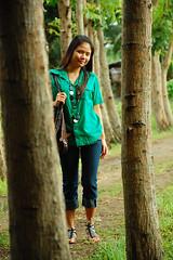green thrift