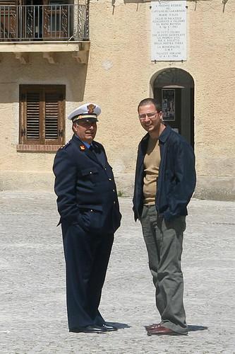 Sicilia2006_482