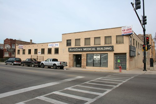 NorTown Medical Building