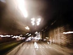 essex road (Martino's doodles) Tags: from road bus london untagged double niqab islington essex decker mudz gx100