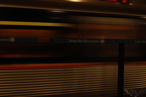 365_Public_Transportation[2009]