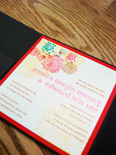 Finding a free wedding invitation might seem like a dream that will never