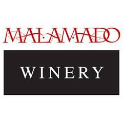 Miércoles de Malamado en Winery