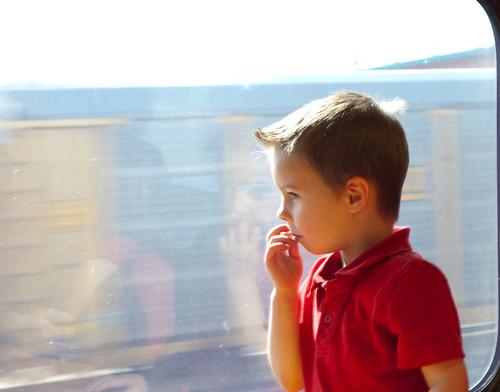 train to santa fe-2