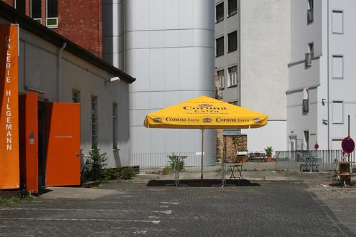 Galerie Kai Hilgemann
