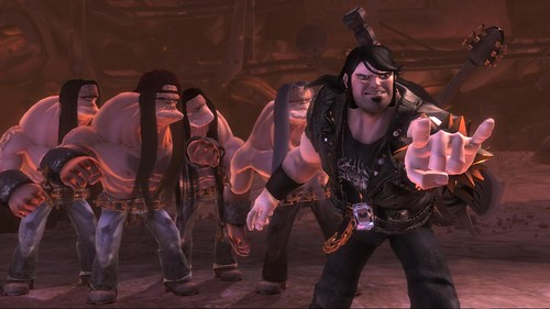 Brutal Legend GDC Preview screens_8.bmp