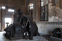 Hacienda les Machines IMG_4432_DxO_raw