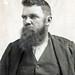 FIELDEN (1847-1922)