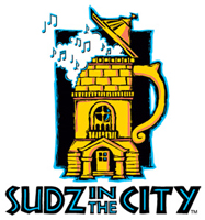 Sudz in the City