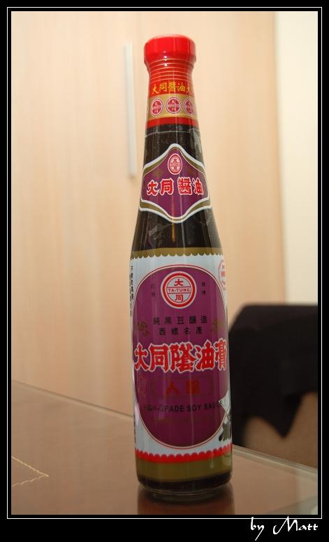 1081682953-大同人級醬油膏