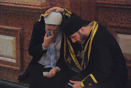 este obligatorie mărturisirea păcatelor la preot?