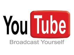 You Tube, el portal líder en reproducción de vídeo