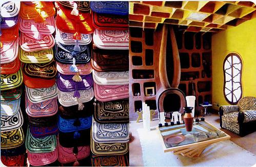 marrakech4_lg