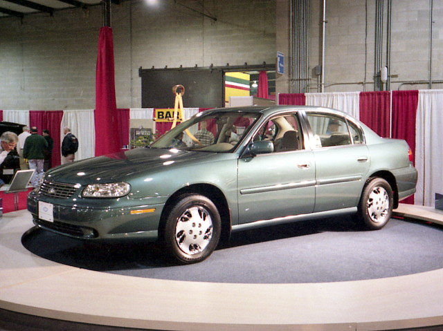 malibu chevy 1997 carshow marylandstatefairgrounds motortrendinternationalautoshow luthervilletimoniummd