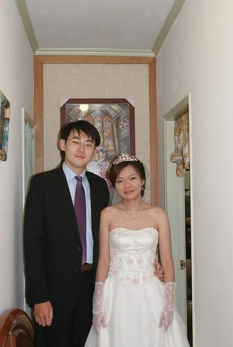 結婚日2009_0521(293)