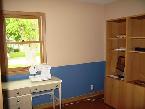 office_blue2