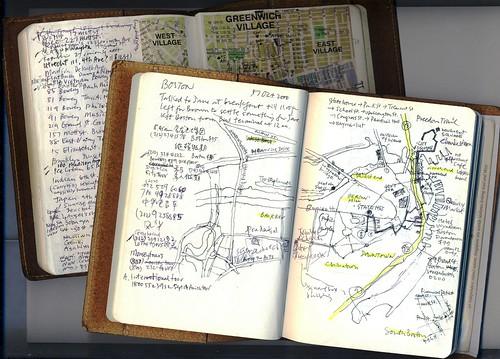 journals_inside