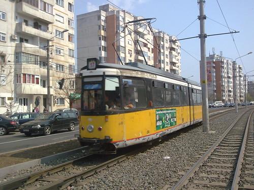 Bild565