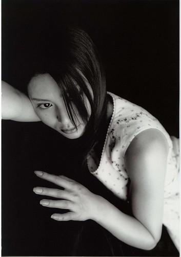 柴咲コウ 画像28