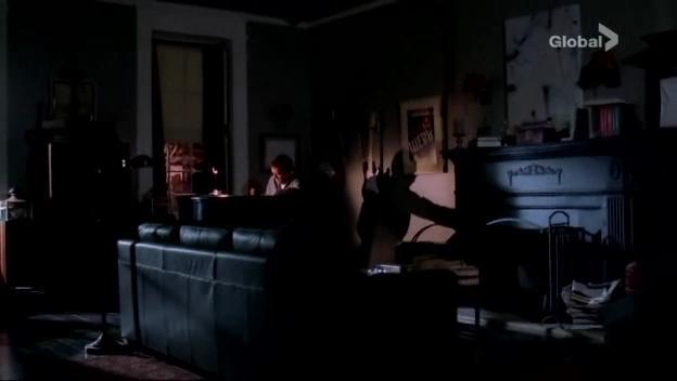怪醫豪斯 / 流氓醫生 House M.D. 第二季 season 2 (下)