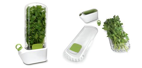 img_product-herb-savor