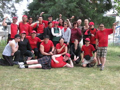 2009_June_Dragonboats 012