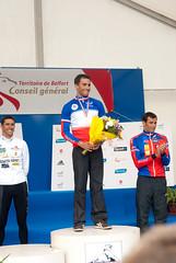 TriDuLion_06062009__26 (thibaut nazare) Tags: triathlon belfort fédération malsaucy française utbm territoiredebelfort franaise fftri fdration