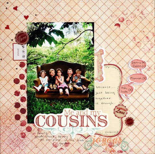 DQ-SC67ColourTeam-Cousins