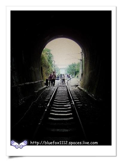 090514-3勝興車站10