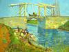 Ponte ad Arles