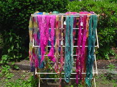 Dye Workshop 5