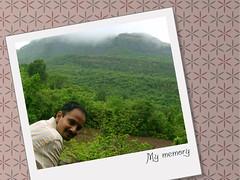 S5004293 (Saurabh Deshpande) Tags: trip konkan