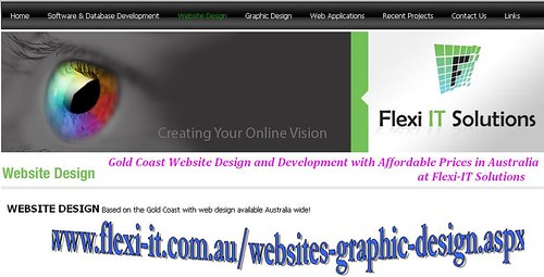 Web Design Gold Coast, Website Design – Web Development Gold Coast